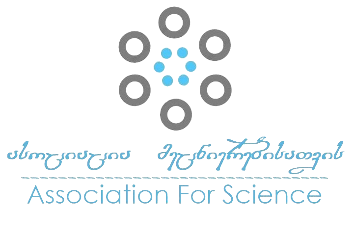 ASSOCIATION   FOR   SCIENCE